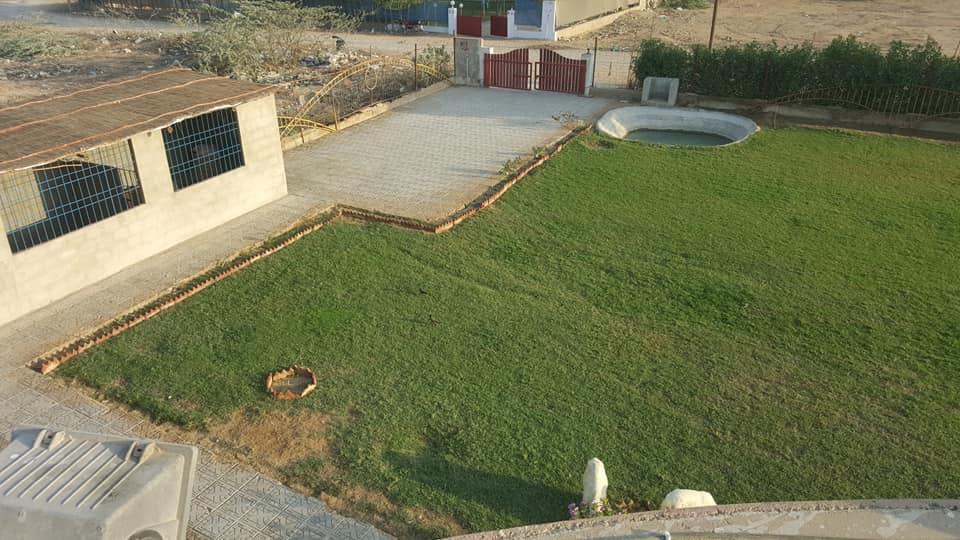Palm Village Farmhouse | | Property Sale Pakistan