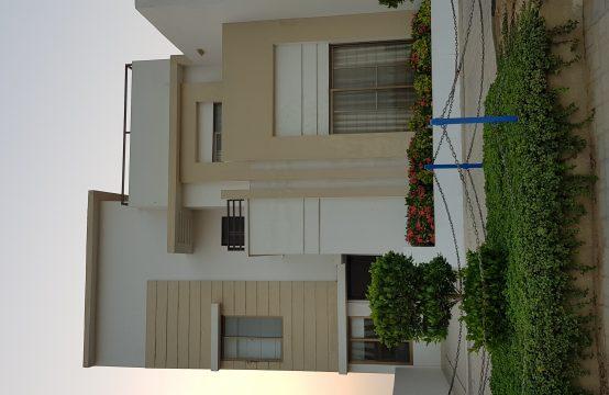 Fazaia Housing Scheme Bungalow for sale on Easy Installment.