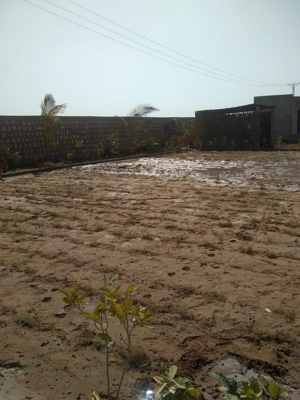 Agriculture Farm Houses Land on installment