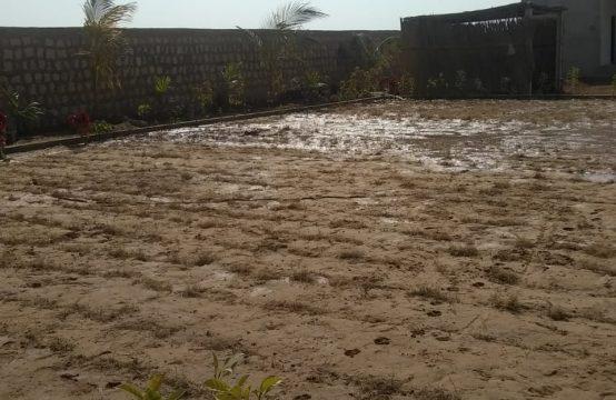 FAIRY VALLEY Farm Houses Land on installment near BAHRIA