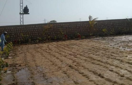 Land FAIRY VALLEY FARM HOUSES near FWO for sale