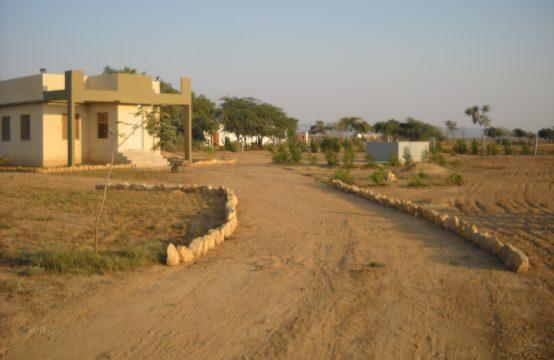 FAIRY VALLEY 1000yrds LAND FARM HOUSES on installments