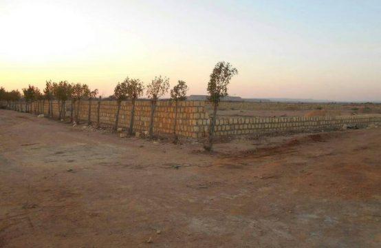 FAIRY VALLEY FARM HOUSES LAND near BAHRIA for sale