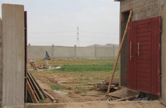 FAIRY VALLEY FARM HOUSES PLOTS ON INSTALLMENTS AT LAVISH LOCATION NEAR BAHRIA