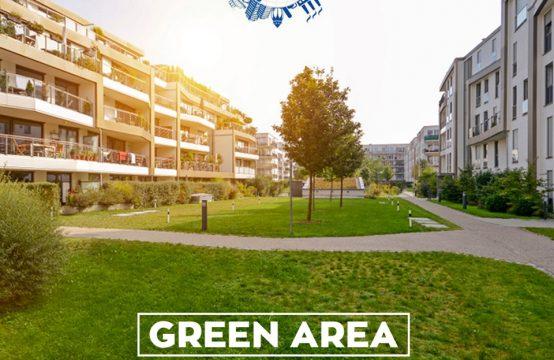 5 marla residential plot in Blue World City Islamabad