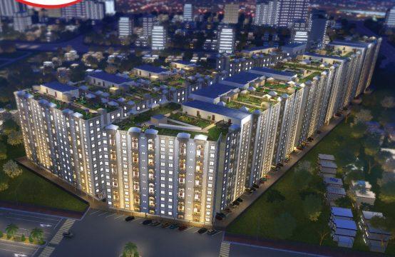 Frontline Marketing | Property For Sale In North Karachi