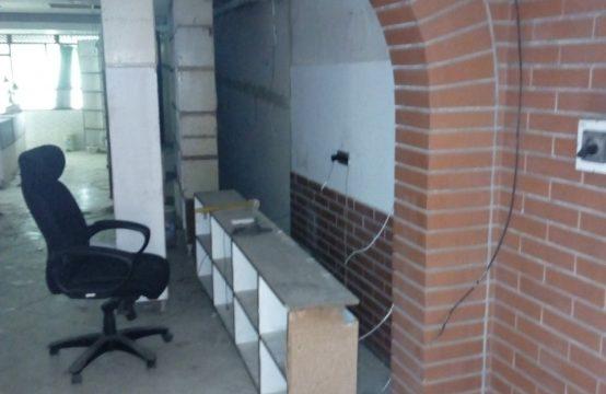 Office For Rent in Saima Block B-704