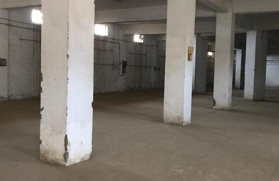 Warehouse 4 Sale